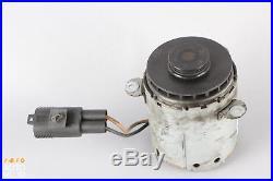 00-01 Mercedes W215 CL500 S430 S500 Moteur Ventilateur Refroidissement Oem