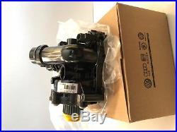 06H121026CP Original Audi pompe à eau avec régulateur et boîtier 06h121026DN