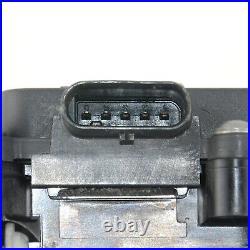 06L121111 Thermostat & Pompe à eau Audi VW Seat Skoda 1.8 2.0 TFSI TSI GTI 10-19