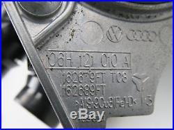 06h121026dd Pompe à l'eau Régulateur du LIQUIDE DE REFROIDISSEMENT À VW TIGUAN