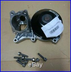 11517807311 Pompe à Eau Mint BMW 1 E81 E82 E88,3 E90 E91 E92 E93, X1 E84