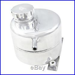 1.5L Liquide de refroidissement Expansion Réservoir Pour Mini Cooper S R53 R52
