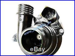 1x électrique Pompe à l'Eau VDO pour BMW