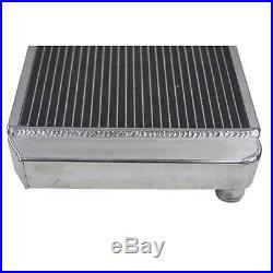 40MM Noyau Aluminum Radiateur Pour 1974-1979 MG Midget 1500 75 76 77 78