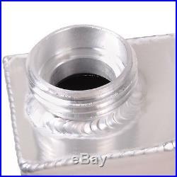 45mm Radiateur Pour Alliage D'aluminium Bmw 3 5 Série E30 E36 E34 318i 320i 325i