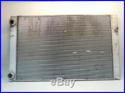AUDI A8 D3 V8 essence Radiateur refroidissement 4e0121251c