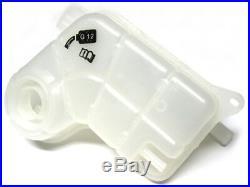 Audi A4 A6 Seat Exeo Vw Passat B5 3b Vase Reservoir D'expansion 8e0121403