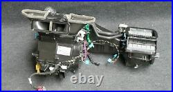 Audi A4 S4 RS4 8E B7 Boîte de Chauffage Climatisation Ventilateur 8E1820005 H /