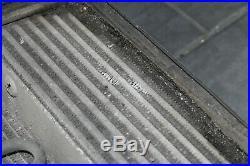 BMW 3er Radiateur 335d E90 E91 Refroidisseur D'Eau D'Air Condenseur à Air