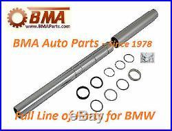 BMW 545I 550I 645CI 650I E60 E63 Pliable Eau Transfert Feed Tuyau Kit de