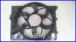 BMW Refroidissement Ventilateur Refroidissement E90/E91/E92/E93/E81/E82/E87/E88/