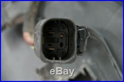 BMW X6 E71 X5 E70 Linceul Ventilateur de Moteur Électrique Radiateur 7603565