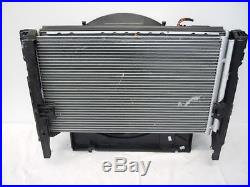 BMW Z4 E89 2.3i Forfait frais sans Orifice de ventilation latétal! Pour