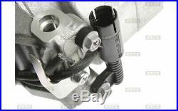 BOLK Compresseur de climatisation 12V pour BMW X5 BOL-C031489 Mister Auto