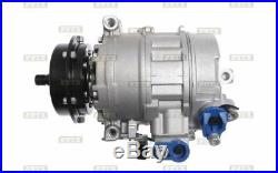 BOLK Compresseur de climatisation 12V pour VOLKSWAGEN MULTIVAN BOL-C031442