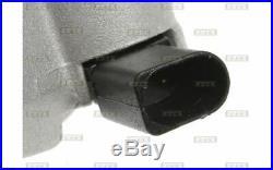 BOLK Compresseur de climatisation 12V pour VOLKSWAGEN TIGUAN GOLF BOL-C031080