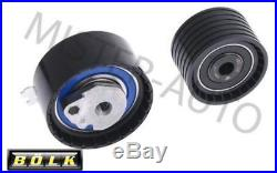 BOLK Kit de distribution+pompe à eau Pour RENAULT CLIO MEGANE SCENIC BOL-B081005