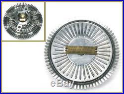 Bmw E30 E12 E21 E23 E24 E28 Viscocoupleur Visco Coupleu