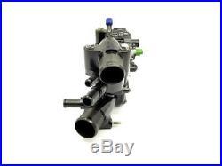 Boitier Thermostat D'eau moteur Original 1336V1 9643212380 2,2 hdi