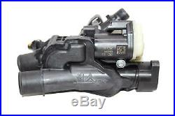 Boitier Thermostat D'eau moteur Original 2.0 HDI TDCI Citroen Ford 9804160380
