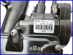 Boitier Thermostat D'eau moteur Original Peugeot 206 306 2.0 HDi 1336T0 96413383