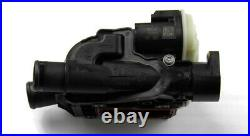Boitier Thermostat Ford 2.0 Tdci 16v Fap T7 T8 T9 (oe 1876476, 2264810)