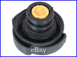 Bouchon Radiateur Pour Bmw E30 E32 E34 E36 E38 E39 E46 E53 E65 E66 17111742231