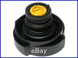 Bouchon Radiateur Pour Bmw E30 E34 E36 E38 E39 E46 E53 E60 E61 E65 17111742232
