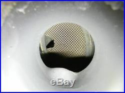 Catalyseur Mercedes W126 560SEL pour chats 1264901814 1264901914