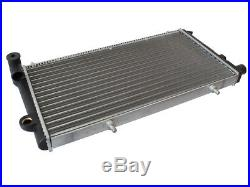 Citroen C15 Diesel 1,8d 1,9d Radiateur Neuf
