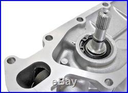Classique Lancia Fulvia MK2 MK3 1300 1600 Pompe à Eau Y Compris Joint Tout Neuf