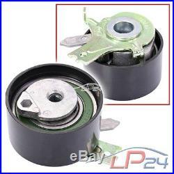 Contitech Kit De Distribution + Pompe Eau Renault Megane 2 1.5 DCI 03