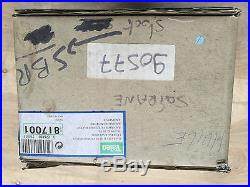 DESTOCKAGE! Radiateur d'huile RENAULT SAFRANE Nissens 90577