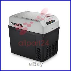 Domotique 9600000495 TROPICOOL TCX 21 20 litres Glacière 12/24 et 230 volt DC/AC