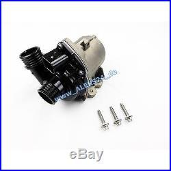 Électrique Pompe à l'EAU THERMOSTAT Tuyau visser complet BMW -35i -40i M moteur