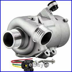 Électrique pompe à eau de refroidissement for BMW e90 e92 330i 325i 7586924 neuf