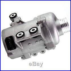 Électrique pompe à eau de refroidissement pour BMW e90 e92 E84 E70 7586924