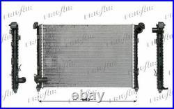FRIGAIR Radiateur moteur 0102.3090 Pièces Auto Mister Auto