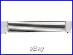 Fiat Ducato Citroen Jumper Peugeot Boxer Intercooler 1347700080 17004360 0384. K1