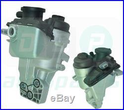 Filtre à huile pour Ford Focus Mk2 S-MAX 2.5 ST & MONDEO MK4 2.3 2.5 1781598