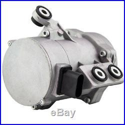 For BMW électrique Pompe à Eau 1 3 5 6 Série 130i E90 323i 325i 330i 11517586925