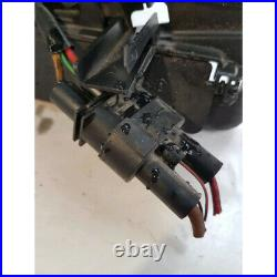 Groupe motoventilateur occasion AUDI Q5 3.0 TDI V6 24V 4X4 FAP 616242068