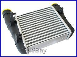 Intercooler 8e0145805f 8e0145805s Pour Audi A4 B6 00-04 B7 04-08 A6 C5 01-04