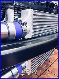 Intercooler / Echangeur Seat Ibiza Cupra 6l