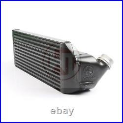 Intercooler WAGNER EVO1 Performance Audi RS3 (8P) 2,5TFSI