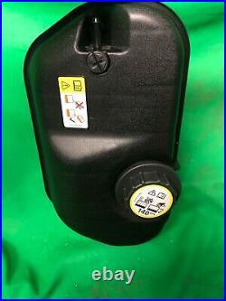 Jaguar Refroidissement Expansion Réservoir c2d36878 2.7-3.0 Diesel S TYPE -xf