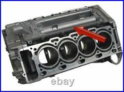 Kit de Réparation Durite Refroidissement Moteur Pour BMW E66 X5 E53 E70 N62 N62N