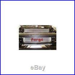 Kit intercooler Forge Motorsport Fiat 500 Abarth