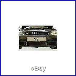 Kit intercooler Forge Motorsport pour Audi S3 8L