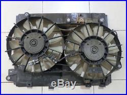 Intercooler pour Mazda 6 GH 2.2D 09 To 13 NRF Véritable Qualité Supérieure De Remplacement
